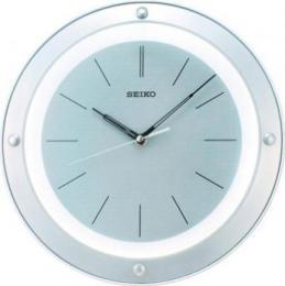 настенные часы Seiko QXA314A