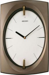 настенные часы Seiko QXA363B