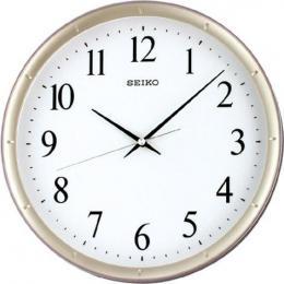 настенные часы Seiko QXA378Z