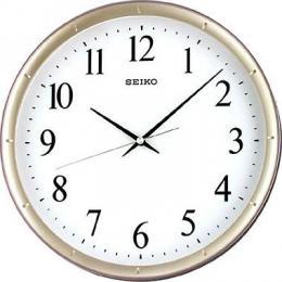 настенные часы Seiko QXA378ZN