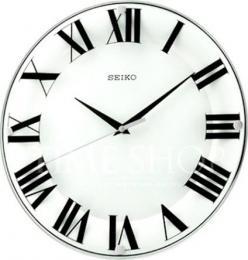 настенные часы Seiko QXA445A