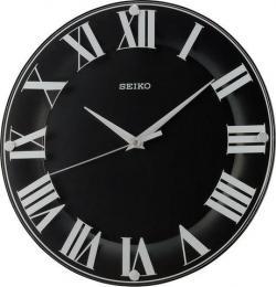 настенные часы Seiko QXA445T