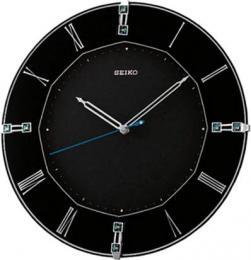 настенные часы Seiko QXA446K