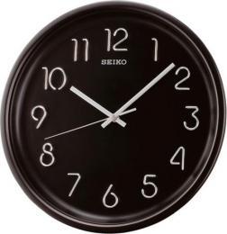 настенные часы Seiko QXA447K