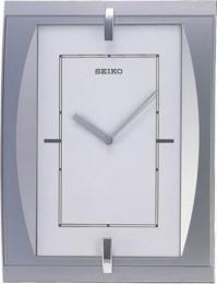 настенные часы Seiko QXA450A