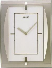настенные часы Seiko QXA450AN