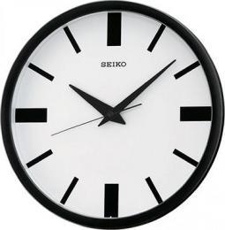 настенные часы Seiko QXA476T
