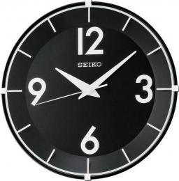 настенные часы Seiko QXA490J