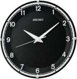 настенные часы Seiko QXA490K