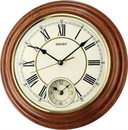 настенные часы Seiko QXA494B