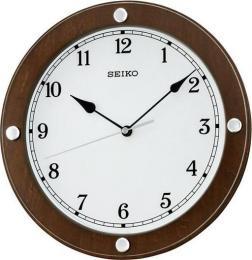 настенные часы Seiko QXA510B