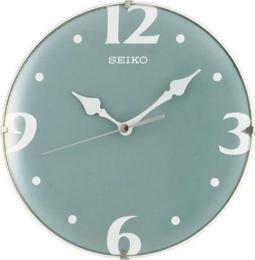 настенные часы Seiko QXA515M