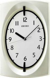 настенные часы Seiko QXA519W