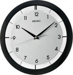 настенные часы Seiko QXA520K