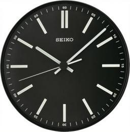 настенные часы Seiko QXA521JN