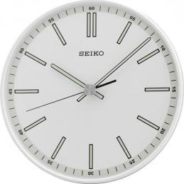 настенные часы Seiko QXA521W