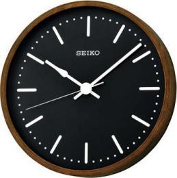 настенные часы Seiko QXA526BN