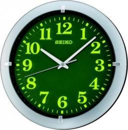 настенные часы Seiko QXA531S