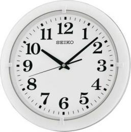 настенные часы Seiko QXA532W