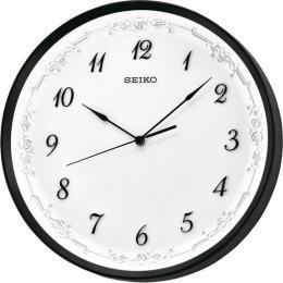 настенные часы Seiko QXA546K