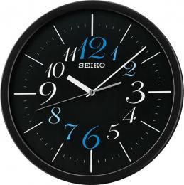 настенные часы Seiko QXA547K