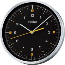 настенные часы Seiko QXA566J