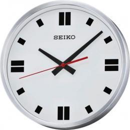 настенные часы Seiko QXA566S