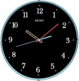 настенные часы Seiko QXA568K