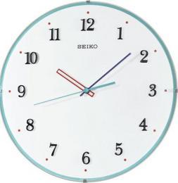 настенные часы Seiko QXA568W