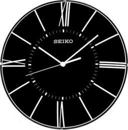 настенные часы Seiko QXA570J