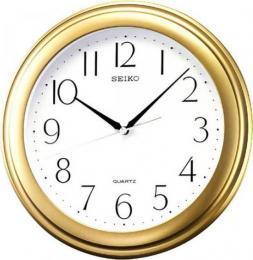 настенные часы Seiko QXA576G