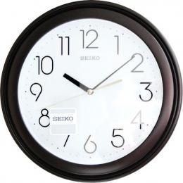 настенные часы Seiko QXA577B