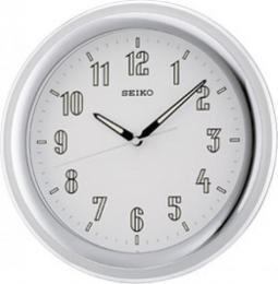 настенные часы Seiko QXA578S