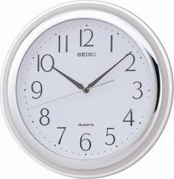 настенные часы Seiko QXA579S