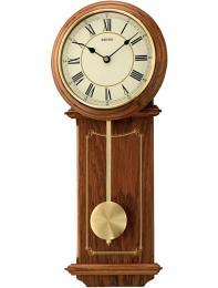 настенные часы Seiko QXC213B