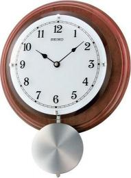 настенные часы Seiko QXC216B