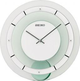 настенные часы Seiko QXC220W