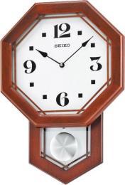 настенные часы Seiko QXC226B