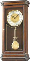 настенные часы Seiko QXH016B