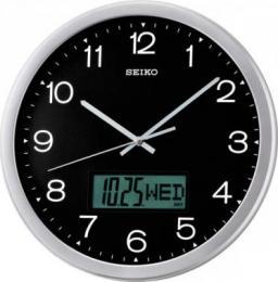 настенные часы Seiko QXL007A