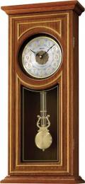 настенные часы Seiko QXM269B