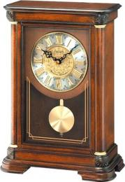 настенные часы Seiko QXQ008B