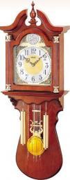 настенные часы Sinix 100A