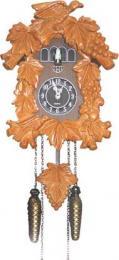 настенные часы Sinix 601 D