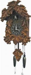настенные часы Sinix 601 E