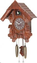 настенные часы Sinix 636