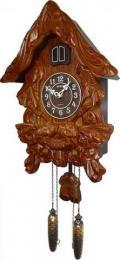 настенные часы Sinix 689