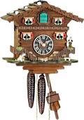 настенные часы Trenkle TR-1508