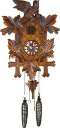 настенные часы Trenkle TR-354Q