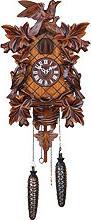 настенные часы Trenkle TR-364Q